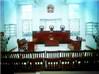 代理仲裁诉讼 Court Representation
